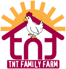 TNT Family Farm