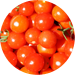 Grape Cherry Tomatoes